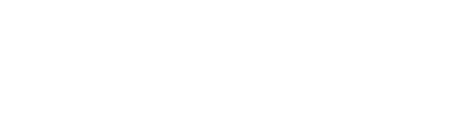 Alpine Pacific Route
